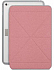 Moshi VersaCover for iPad mini 4 - Sakura Pink (99MO064303)