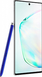 Samsung SM-N970 Galaxy Note 10 256GB Aura Glow