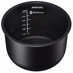 Philips HD3165/03