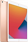 iPad 8 (2020) Wi-Fi 32Gb Gold