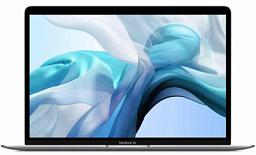 "Apple MacBook Air (2019) 13.3""/i5/8GB/128GB/Silver (MVFK2)"