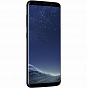 Samsung Galaxy S8 Dual Black (64Gb)