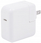 Adapterlər Apple USB-C Power Adapter 29W (MJ262) - Maxi.az