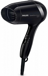 Philips BHD001/00 DryCare Essential