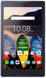 Lenovo Tab 3 850 8.0 16GB LTE Black