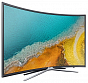 "Full HD Televizor 55"" Smart TV Samsung UE55M6500AUXRU - Maxi.az"
