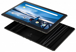 Lenovo Tab P 10.1 4GB/64GB Black