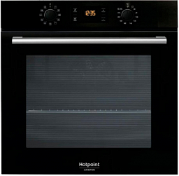 Hotpoint-Ariston FA2 841 JH BL HA