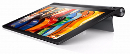 Lenovo Yoga Tablet 3 X50 LTE 10.1 16GB Slate Black