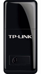 TP-Link WiFi Mini USB Adapter TL-WN823N