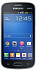 Samsung Galaxy Star Plus (Black)