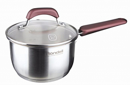 Rondell RDS-735 1,7 L