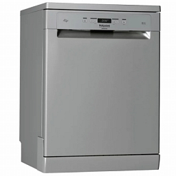 Hotpoint-Ariston HFO 3C21 WCX