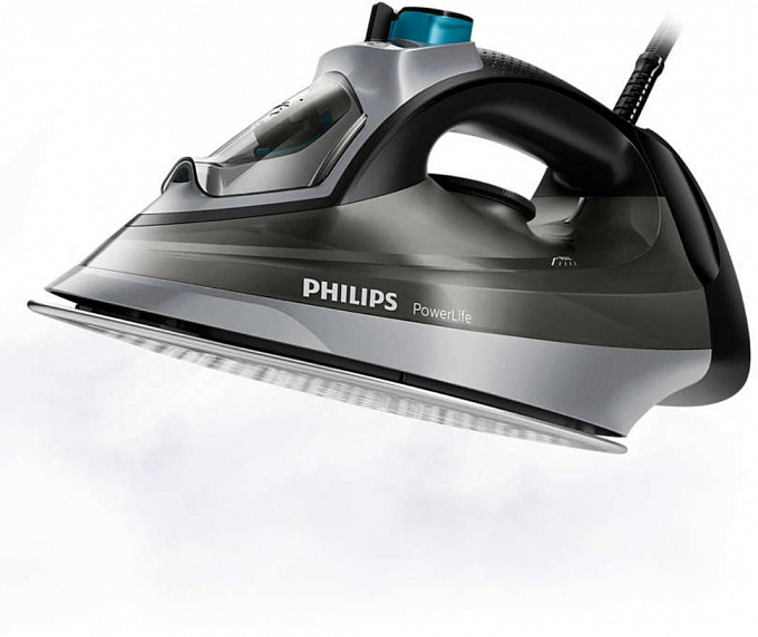Ütü Philips GC2999/80 PowerLife - Maxi.az