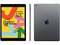Planşet iPad 7 (2019) Wi-Fi 32Gb Space Grey - Maxi.az