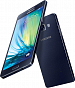 Samsung Galaxy A5 Duos (Black)