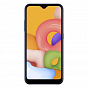 Samsung Galaxy A01 2GB/16GB Blue (A105)