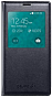 Samsung Galaxy S5 (G900) S View Cover (black)