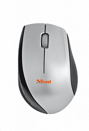 Trust ISOTTO Wireless Mini Mouse (17233)