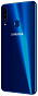 Samsung Galaxy A20s SM-A207 64GB Blue