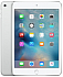 iPad Mini 4 (2017) Wi-Fi 128GB Silver