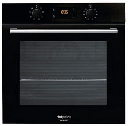 Hotpoint-Ariston FA2 544 JC BL HA