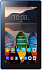 Lenovo Tab3 710 16GB 3G Black