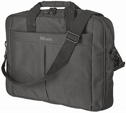 "TRUST PRIMO CARRY BAG FOR 17.3"" LAPTOPS(21552)"