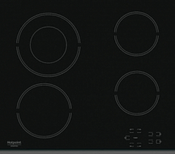 Hotpoint-Ariston HR 632 B
