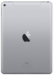 Apple iPad Pro 9.7 128Gb 4G Grey