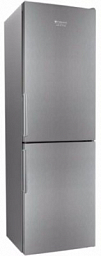 Hotpoint-Ariston HF 4181 X