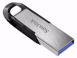 SanDisk Ultra Flair USB 3.0 (SDCZ73) 64GB