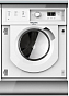 Hotpoint-Ariston BI WMHL 71253 EU