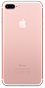 Smartfon iPhone 7 Plus 128GB Rose Gold - Maxi.az