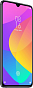 Xiaomi MI 9 Lite 6GB/64GB Grey