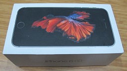 IPhone 6S 32GB Space Grey_O (1)