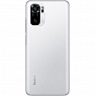 Xiaomi Redmi Note 10 4GB 64GB White
