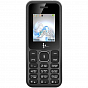 Telefon Fly F plus F195 Black - Maxi.az