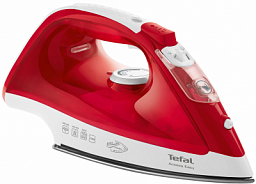 Tefal FV1538 Access Easy