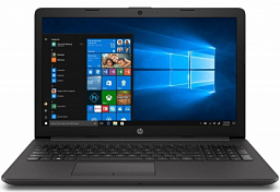 "HP 250 G7 15.6""/i3-7020U/4GB/500GB/DVD/DOS/Black (6BP28EA)"