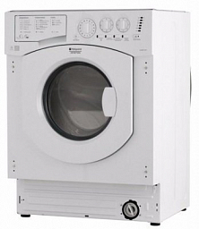 Hotpoint-Ariston CAWD 129 (EU)