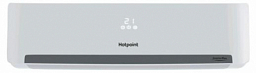 Hotpoint-Ariston SPIW418HP/2 - SPIW418HP/O2