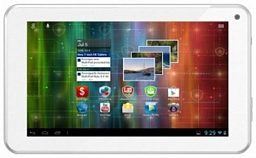 Prestigio MultiPad Ultra+ 7.0 WiFi White