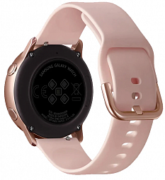 Samsung Galaxy Watch Active (SM-R500) Rose Gold