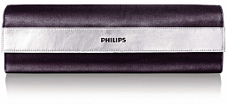 Philips HP8371/00 Style Care