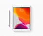 iPad 7 (2019) Wi-Fi 32Gb Silver