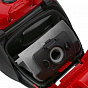 Polaris PVB 1801 Black-Red
