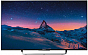 "Ultra HD(4K) Televizor 65"" Smart TV  SONY KD-65X8505C - Maxi.az"