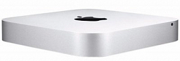 Apple Mac mini (MGEN2)