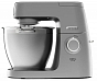 Kenwood Chef XL Elite KVL6300S